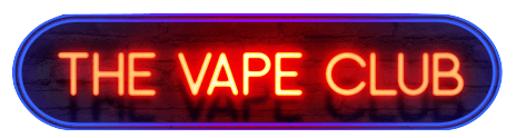 The Vape Club Dublin